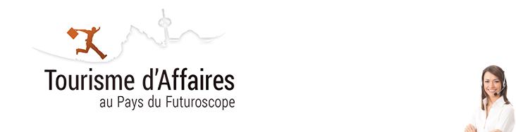 logo-tourisme-affaires-2