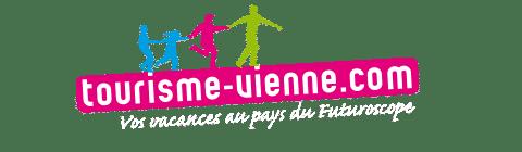 tourisme-vienne-logo_1