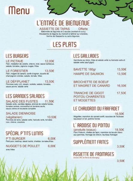 menu_chaudronpetit