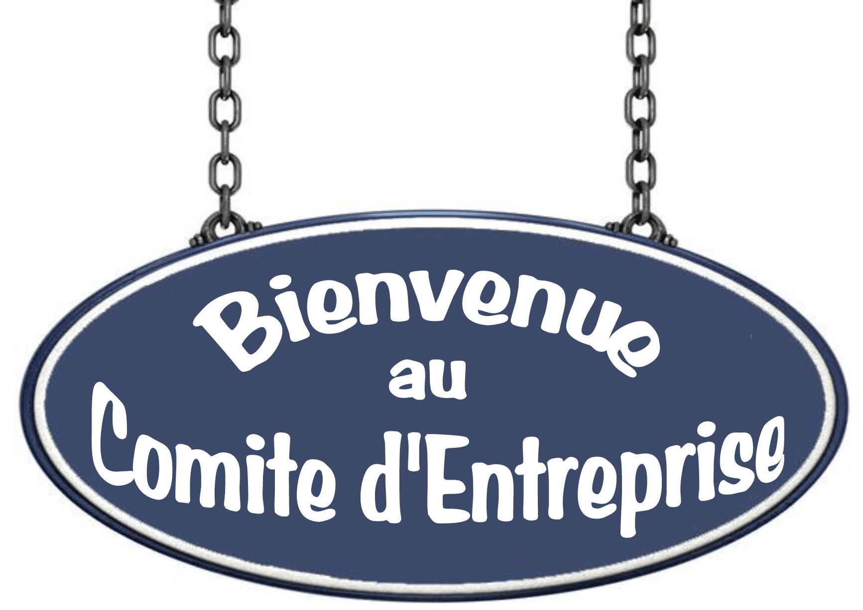 Comite D Entreprise Defiplanet
