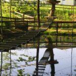 photos-cadres-chalets-031