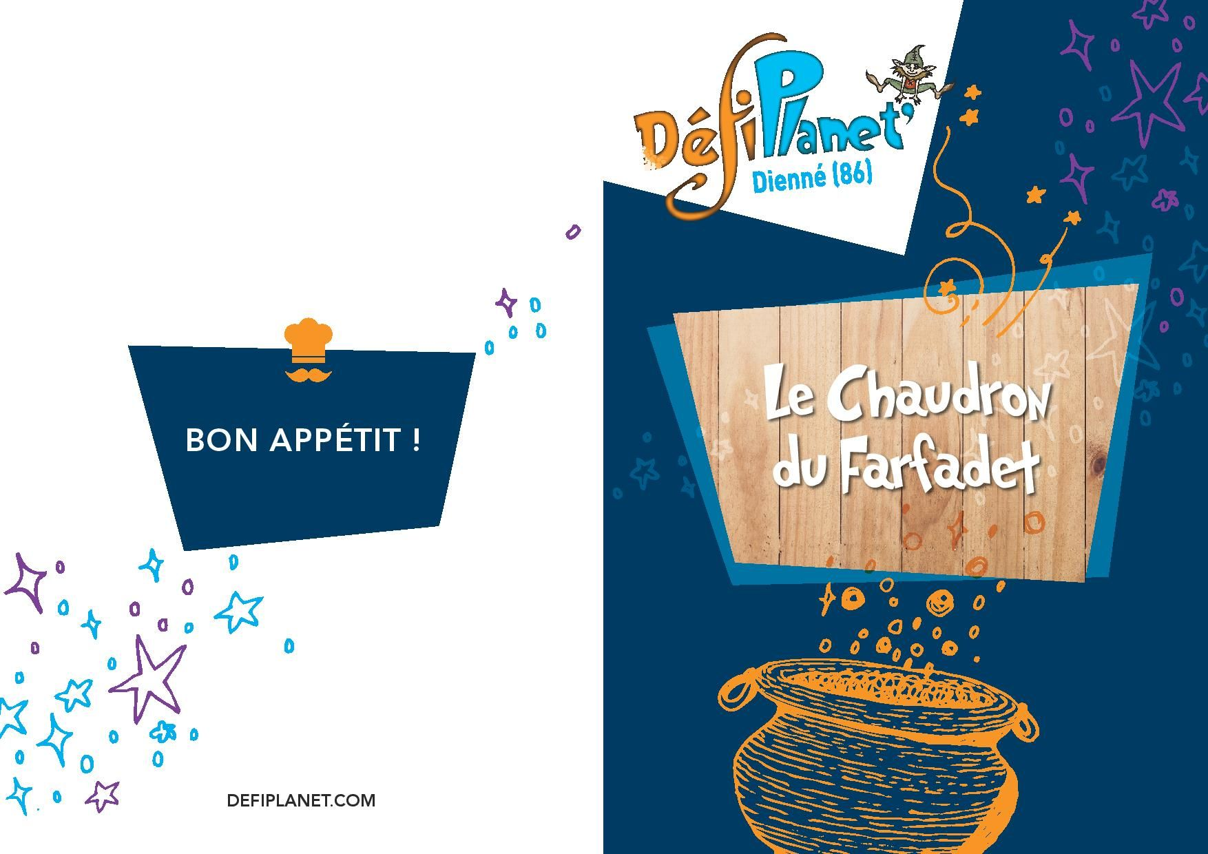 Carte Chaudron du Farfadet 2018-page-001