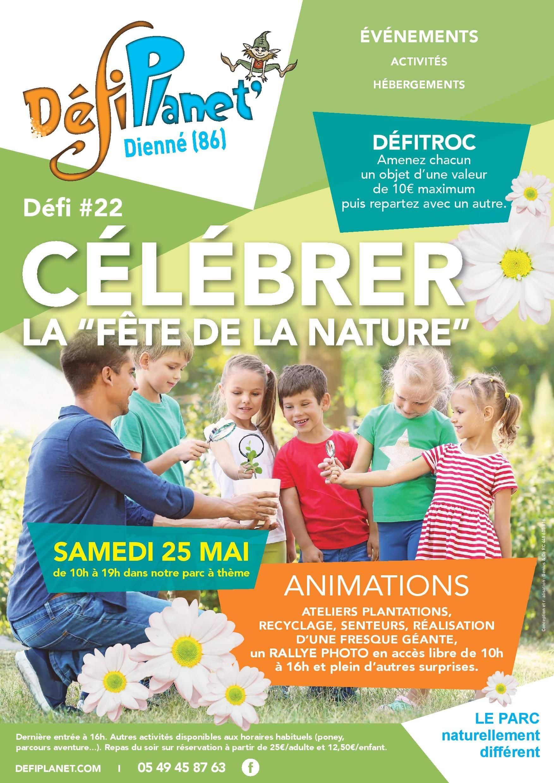 FAB-affiche-fete-nature-defi-page-001 (1)