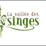valle-singes