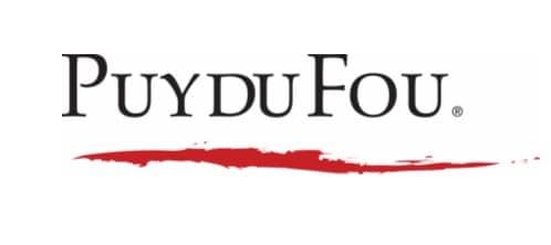 Puy-du-Fou