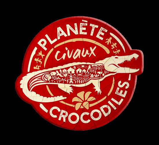 logo-planete-croco_coul600_3Dcraq