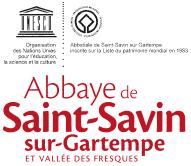 logos_saint-savin
