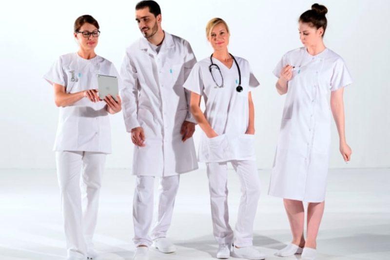 blouses-medicales-1584-800x533_c