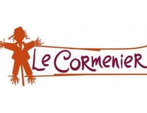 870x489_cormenier