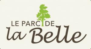 parc_de_la_belle_logo