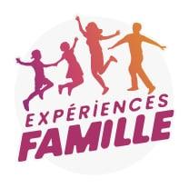 Expériences Famille - Logo - _Générique fond gris - RVB_Générique - RVB